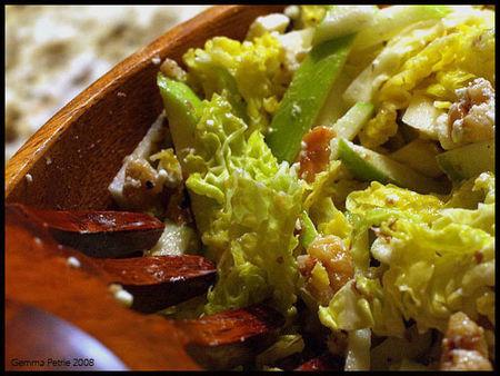 Salad1 copy