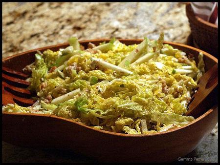Salad2 copy