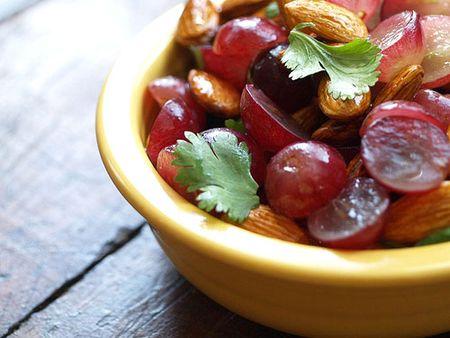 Saladgrape copy