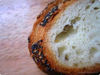 Bread2_2