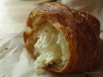 Croissant2_copy