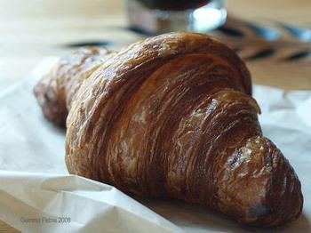 Croissant_copy