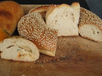 Breadsmith_interior