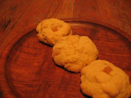 Cookies31_1