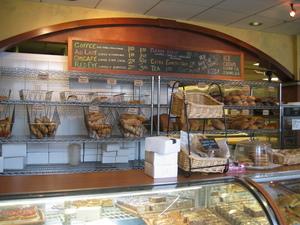 Medici_bakery