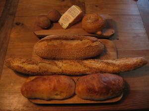 Medici_breads