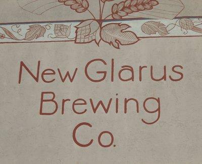 New_glarus1