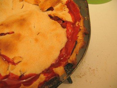 Pie21_1