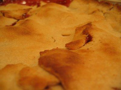 Pie31
